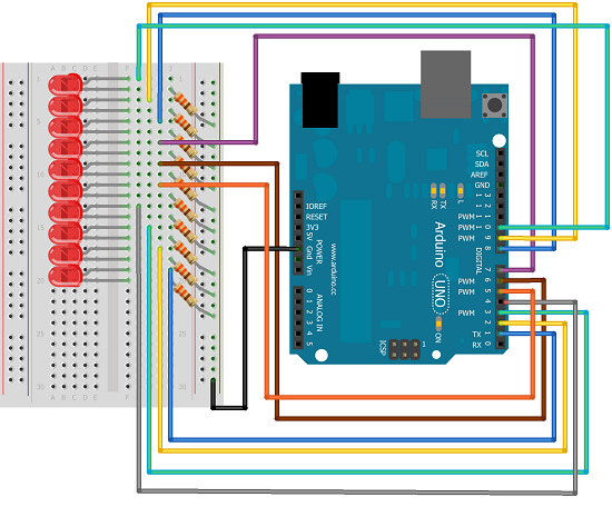 F Mw Lhieuzj M Rect together with  likewise Arduino Lcd likewise Speedometer Cum Odometer Circuit furthermore Maxresdefault. on piezo buzzer circuit